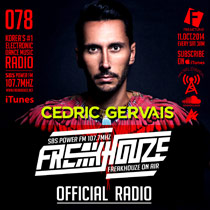 Freakhouze-On-Air-078-Cedric-Gervaic.jpg