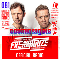 Freakhouze-On-Air-081-Cosmic-Gate.jpg
