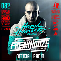 Freakhouze-On-Air-082-Headhunterz.jpg
