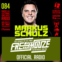 Freakhouze-On-Air-084-Markus-Schulz.jpg