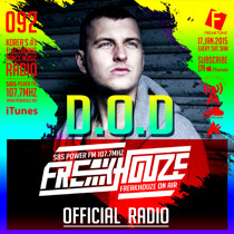 Freakhouze-On-Air-092-D.O.D.jpg