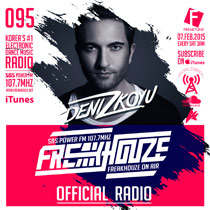 Freakhouze-On-Air-095-Deniz-Koyu.jpg