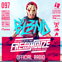 Freakhouze-On-Air-097-DJ-Bl3nd.jpg