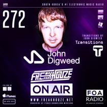 Freakhouze-On-Air-272-John-Digweed.jpg